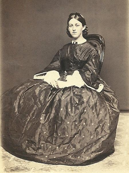 1860 S Civil War Dress Kentucky Kindred Genealogy