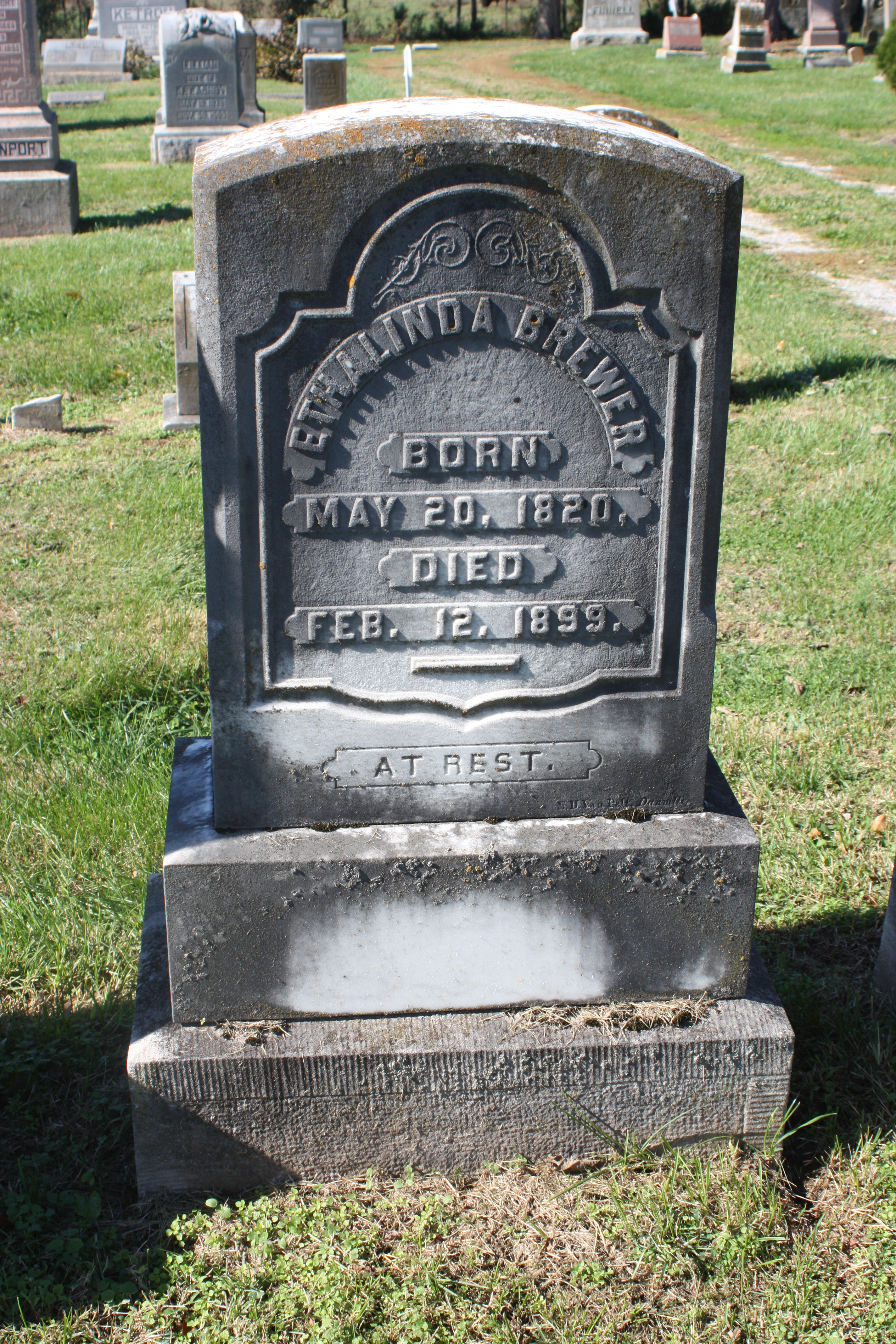 Img Nancy Thompson Death