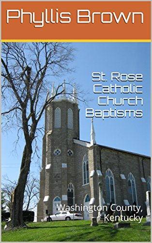 St. Rose Bap2